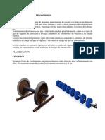 EJES ( ARBOLES) DE TRANSMISION..docx
