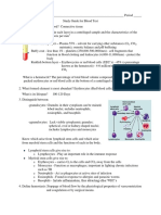 blood study guide key.pdf