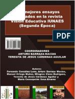 LIBRO-LOS-MEJORES-ENSAYOS-2.pdf