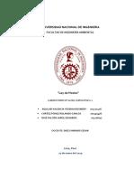 1er laborato Física 2 jarol.docx