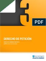 Cartilla U6.pdf