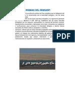 REGIMENES o normas DEL SERNANP.docx