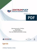 01 Mercado de Dinero.pdf