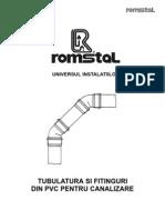 34387375 Tubulatura Si Fitinguri Pvc Romstal