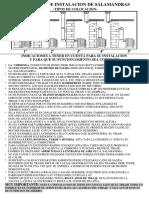 3_-ESQUEMAS DE INSTALACION DE SALAMANDRAS (1).docx