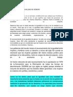 Borrador Propuesta Mujer e Igualdad de genero.docx