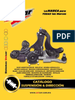 CATALOGO-SUSPENSION-UNICAR-2016.pdf