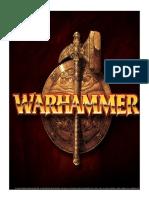 Catálogo Warhammer (24-X-2019).pdf
