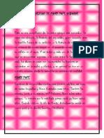 mitosgriegos-110427102735-phpapp01.pdf
