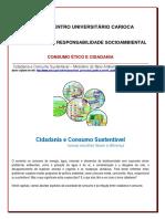 Texto 9_consumo Ético e Cidadania