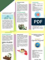 PROPIEDAD HORIZONTAL.pdf