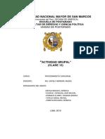 Actividad grupal-concursal 13.docx