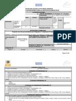 Secuencia-Didactica III Elaborar Paginas WEB