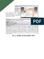 Ficha de Recurso Pedagógico
