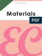 boekje4 materials