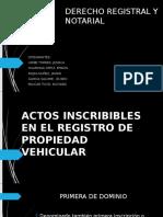 registral.pptx