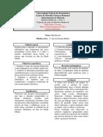 Modelo - plano de aula (editado).docx