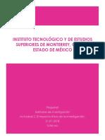 MII-U5- Actividad 2. El Impacto Ético de La Investigación