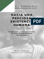 Hacia_una_preciosa_existencia_humana._Tr.pdf