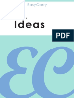 boekje3 ideas