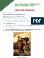 CALENDÁRIOS_JUDAICOS_3