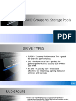 RAID Groups VS Storage Pools_001.pptx