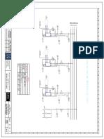 3. TTP_SN E-20 CABLE TOROIDE.pdf