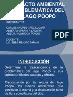 EXPO Medio Ambiente.pptx