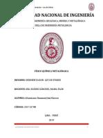 FICO-META (SEDIMENTACION).docx