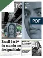 20191210 Metro Sao Paulo