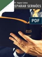 e-Book Como preparar sermões 2.pdf
