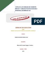 demanda de medida cautelar SECUESTRO.docx