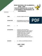 TEORIAS CAMBIO INDIVIDUAL.docx