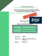 298597199-m16-Appli-Regles-Beton-Arme-El-Bael-Ac-Cctp-btp-cctp.pdf
