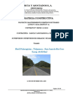 ESTRATEGIA CONSTRUCTIVA GRUPO 44 SOGASA LOTE 3-2019.pdf