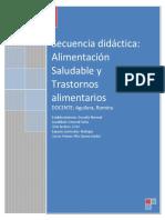 Secuencia Didáctica Alimentación Saludable.docx