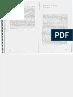 Barthes.Retórica de la imagen.pdf