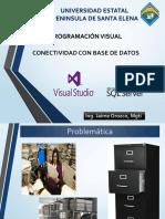 Conectividad con BD.pdf