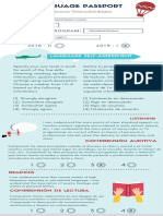 PASSPORT LEVEL 3....pdf