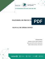 MANUAL DE OPERACIONES DE UNIDAD ROBOTICA FANUC LR Mate 200iD.pdf
