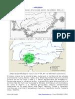Tartessos - mapa.pdf