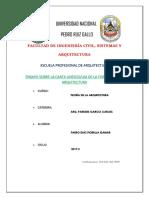 FARRO DIAZ FIORELLA ISAMAR-ENSAYO SOBRE LA CARTA UNESCO DE LA FORMACION EN ARQUITECTURA.docx