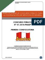 4.Bases Estandar CP Servicios_2018 V1. (1).docx
