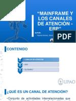 LINEA DEL TIEMPO ERP.pdf