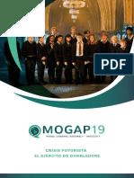CRISIS FUTURISTA.pdf