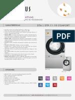 Ficha SECADO COMFORT DTA DTP-11-18 ES.pdf