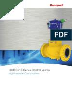 Brochure HON_C210.pdf