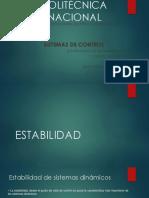 Estabilidad_LGR.pptx