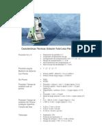 TS07.pdf