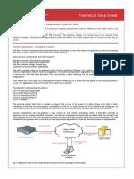 RBR Archive Compression Tech_data_nov2010